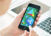 apps week 2 w206h146