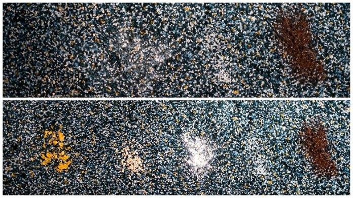 Yeedi Hybrid Carpet NextPit