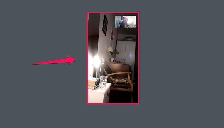 image 5 030521 090837 AM