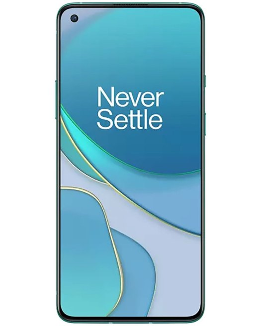 oneplus 8t leak android 11 oxygen updater