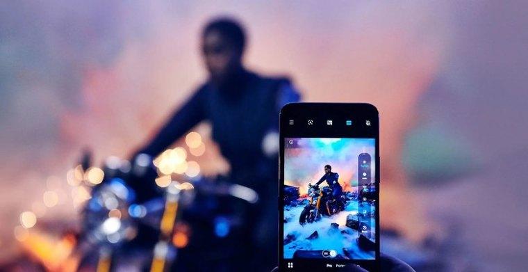 2021 03 16 Nokia 8.3 5G