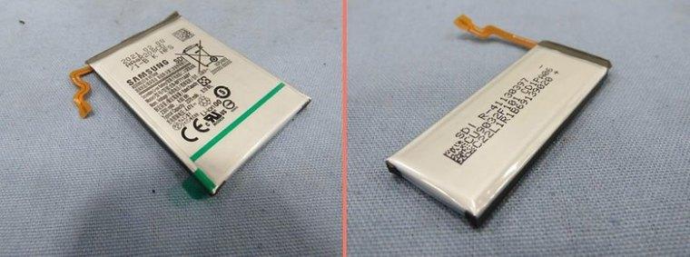 2021 04 19 Samsung batteries2