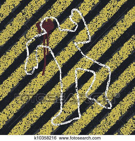 Poster do filme Assassinato por Acidente