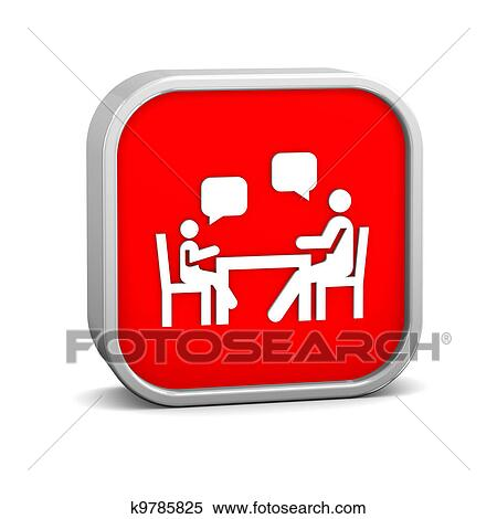 School Counselor sign Stock Illustration   k9785825   Fotosearch