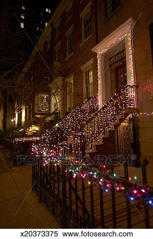 christmas lights usa # 37