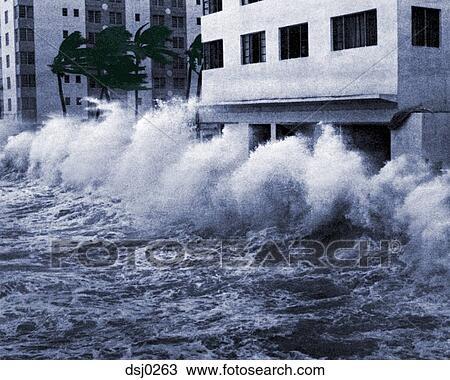 Poster do filme Tempestades em Choque