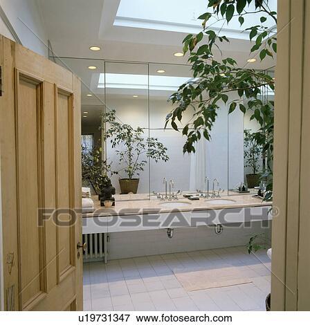 Vanite Moderne Affordable De Vanit De Salle De Bains Par