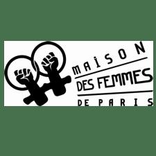 Logo-maison-des-femmes-de-paris