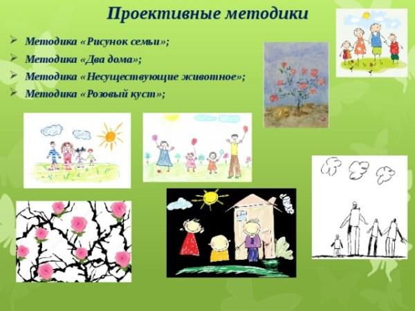 """Презентация """"Педагог-психолог в детском саду. Организация ..."""