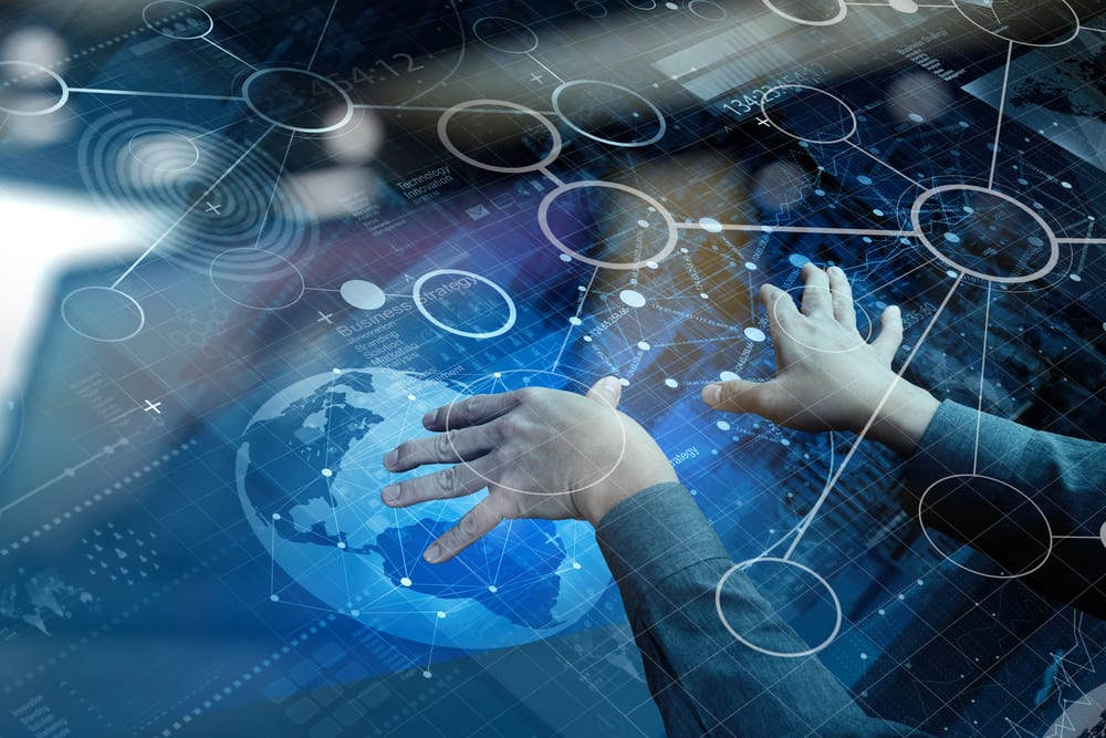 Service Leaders Have No Choice But to Prepare for IoT Disruption Today: Kevin Ashton