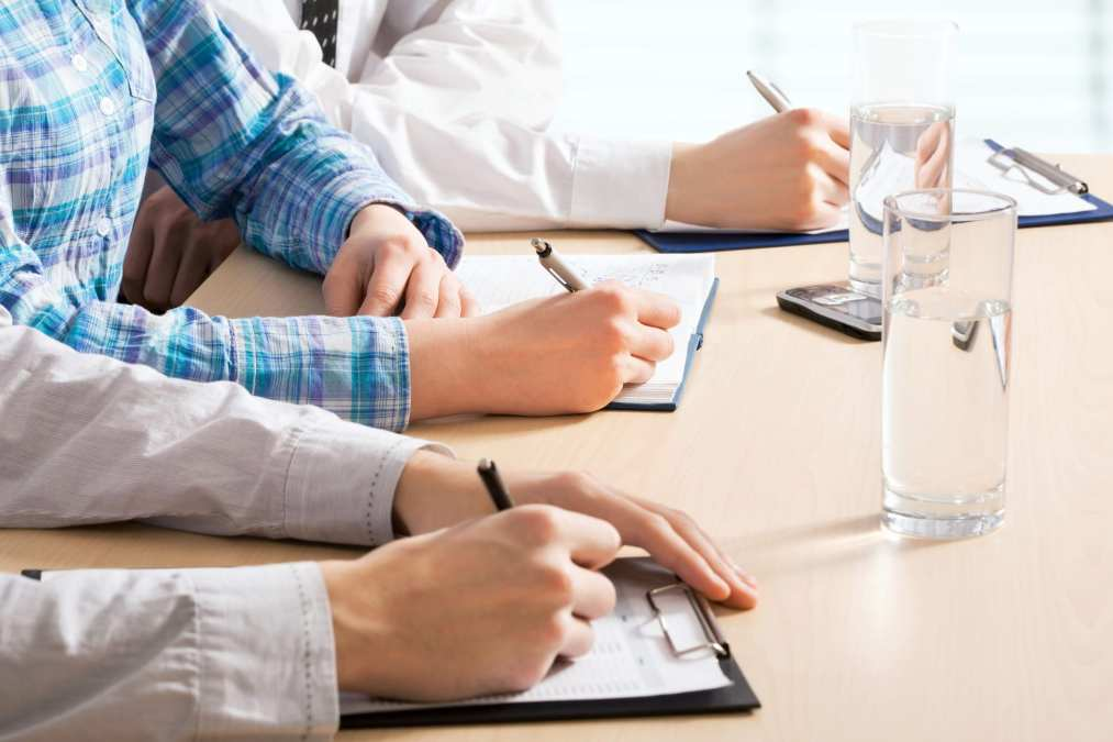 CIO Innovators Summit Wrap Up: The New Role of the CIO