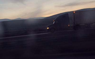 Is Truck-as-a-Service the Future of Fleet Management?