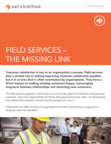 Field-Services-The-Missing-Link-TN
