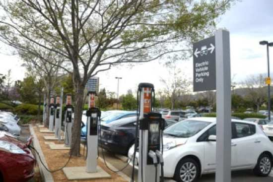 ChargePoint_1