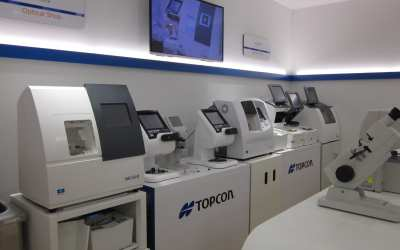 How Topcon Japan Increased Efficiency, Profitability With Modern Field Service Management