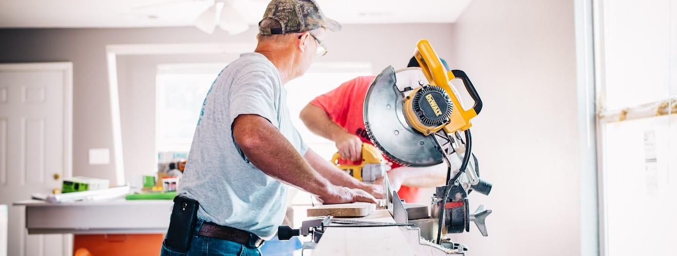 4 Keys to Effective Field Technician Support