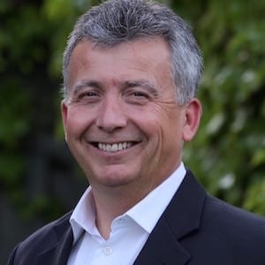 Jim Baston