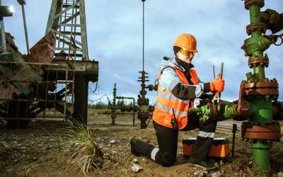 3 Ingredients for Digital Oilfield Execution