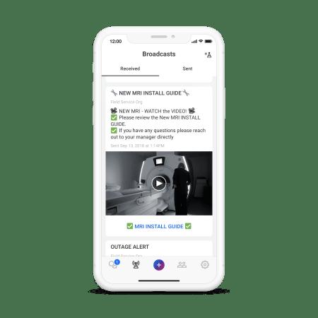 Zinc app content hub; employee retention techniques