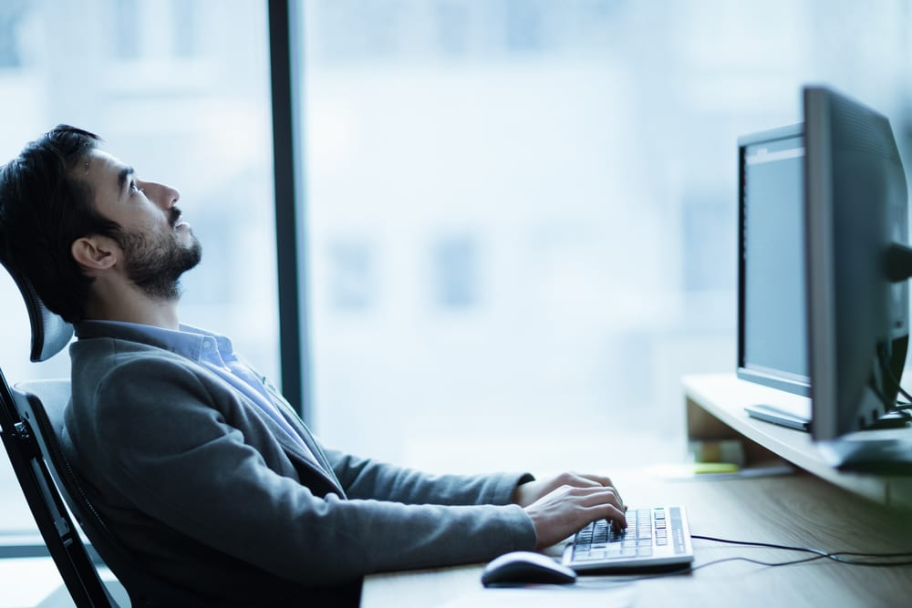 How to Motivate Disengaged Employees
