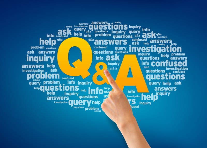 Shep Hyken: 7 Customer Service Questions to Ask Now
