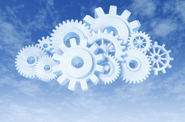Cool Tool for Field Service: Customer and Partner Portals In the Cloud