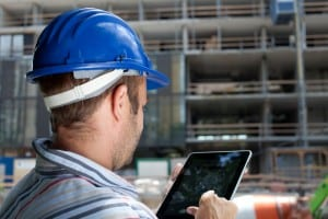 Roundup: How Tablets Can Boost Productivity in the Field