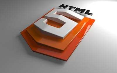 What HTML Can Do for the Enterprise — and Field Service