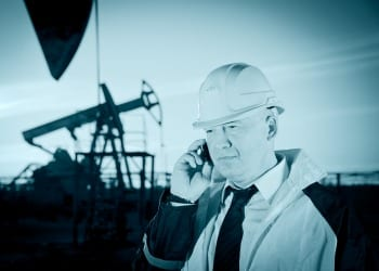How to Get Started With BYOD for Field Service