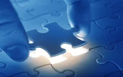 John Carroll: Why Smarter Service Creates Paths to Profits