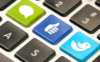Social Media Customer Support: Do It Well, Or Not At All