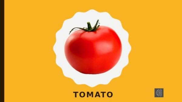 Фрукты и Овощи. Английский язык 2 класс. к учебнику Ю.А ...
