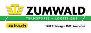 Zumwald