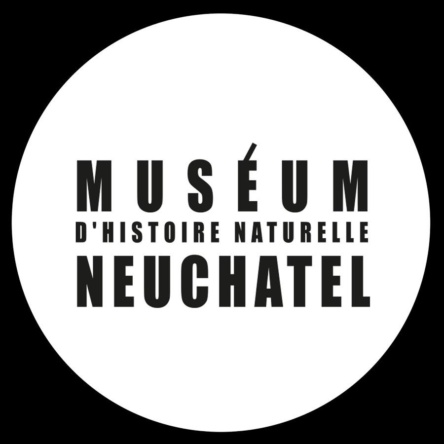Muséum d'histoire naturelle de Neuchâtel