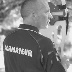 Photo de Christophe Pousset