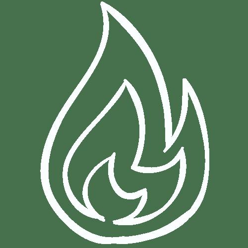 icone EPI