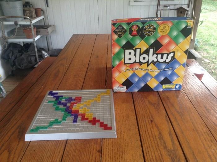 blokus_in_progress
