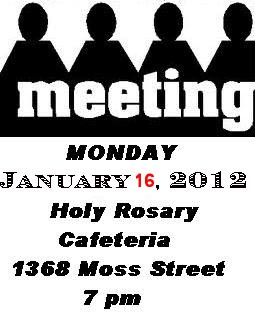 1Jan_meeting-2012