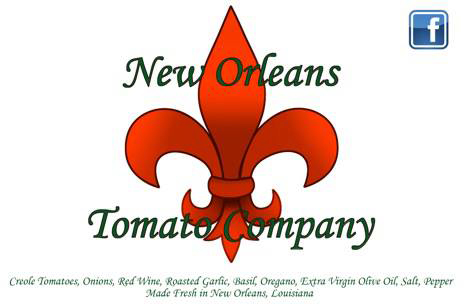 neworleanstomatocompany