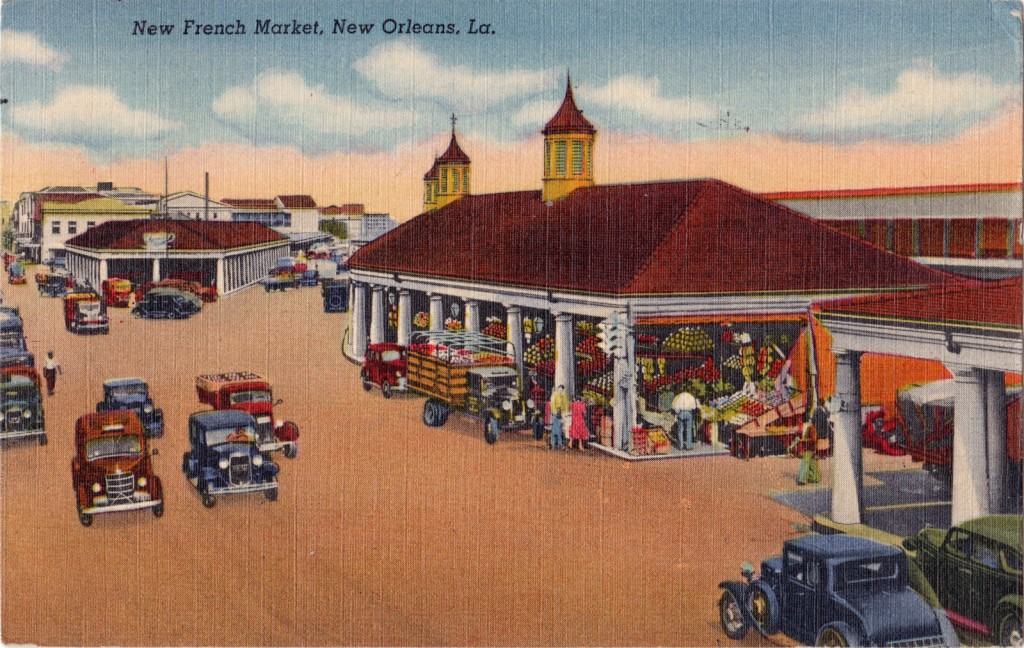 new-french-market