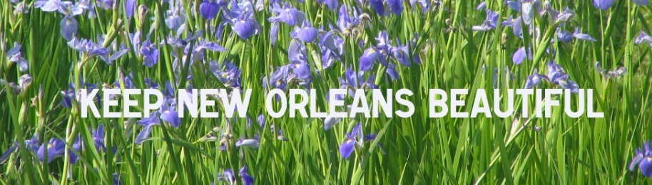 cropped-keepneworleansbeautiful