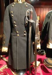 General-Bragg-uniform