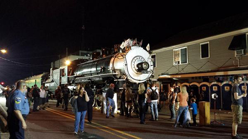 steam-train-gretna-2014oct4