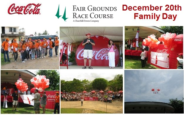 Coca-Cola-Family-Day-photos