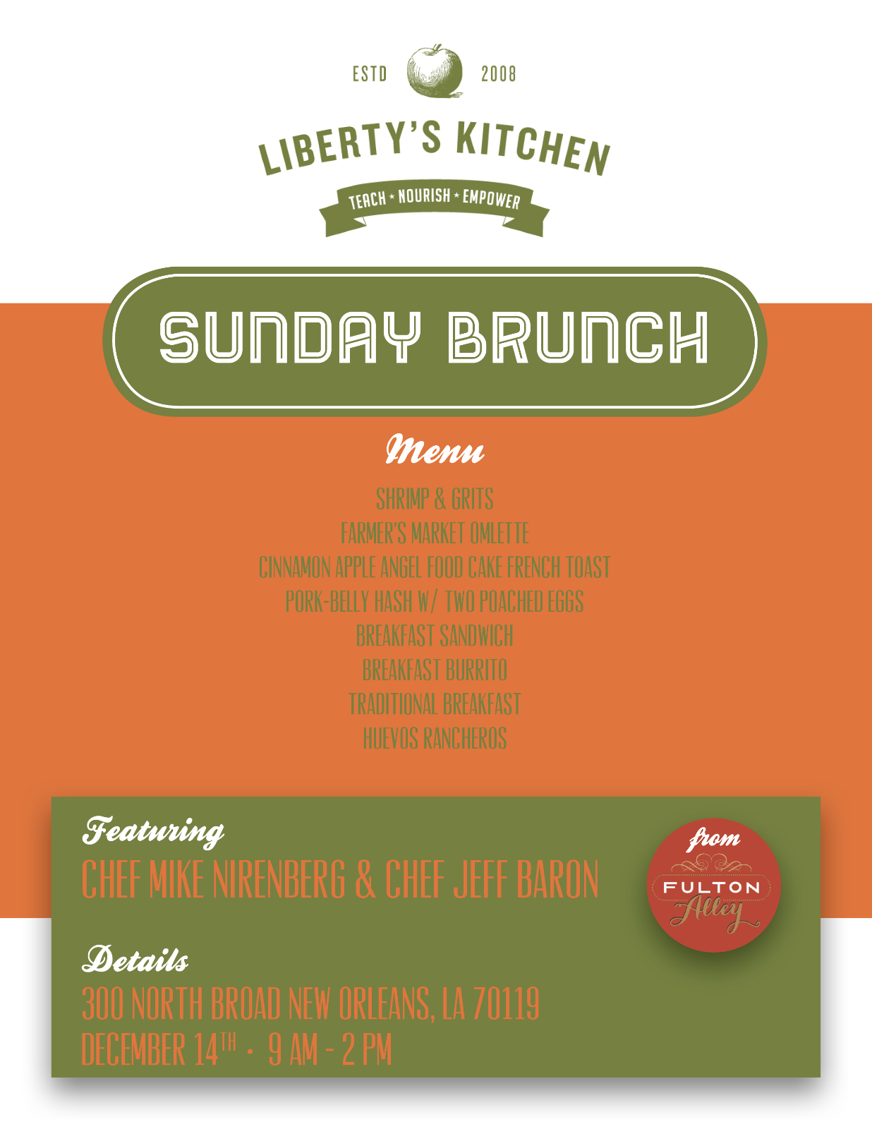 brunch2014dec14