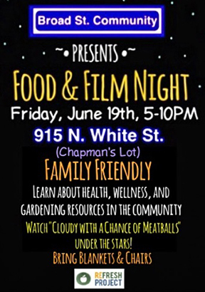 movienight2015june19b