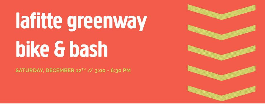 greenwaybash