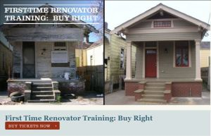firsttimerenovator
