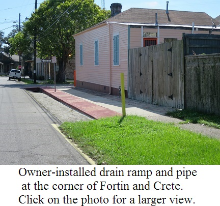 fortin-corner-of-crete-owner-installed-drainage2016sept8