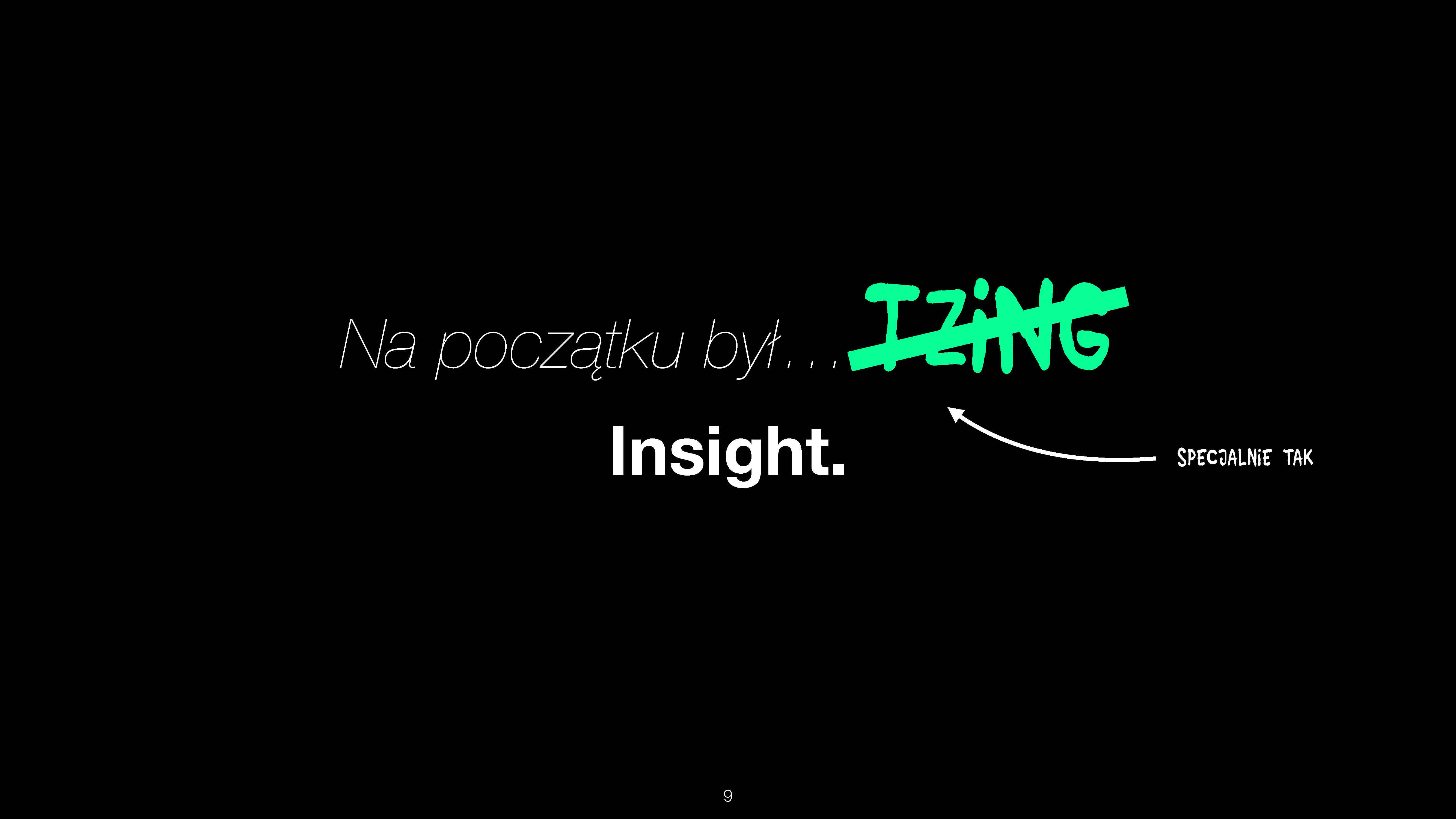 tzing_2019_Page_09